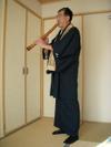 Syakuhati_003