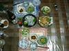 Syakuhati_001